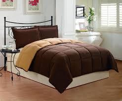 Tan Comforter Mer Enn 25 Bra Ideer Om Tan Comforter På Pinterest
