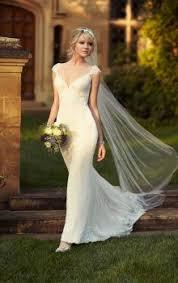 sheath white lace strapless above knee length short wedding
