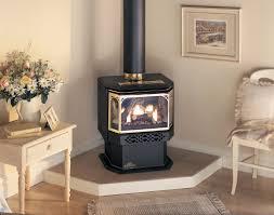 good fireplace gas insert propane fireplace gas insert and wood