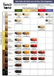 igora royal hair color color to develiper ratio 192 best a igora hair color images on pinterest hair hair