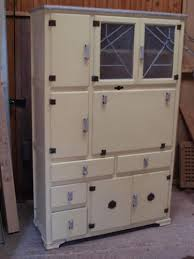 large kitchen pantry cabinet pantry cabinet antique pantry cabinet with kitsch retro vintage us