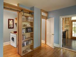 53 best bookcase door images on pinterest bookcases bookcase