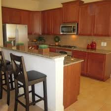 kitchen counter design 30 best kitchen countertops design ideas
