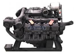 engine for mercedes om442 901 mercedes om442la engine parts supply worldwide