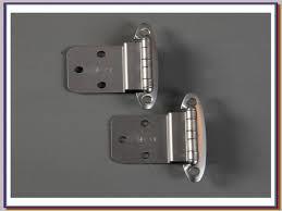 Door Hinges For Kitchen Cabinets Kitchen Cabinet Hinges Types