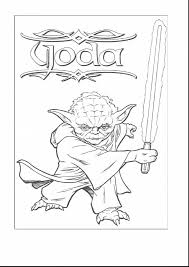outstanding star wars printable coloring pages with star wars