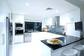 average cost of new kitchen cabinets and countertops average cost of kitchen cabinets garno club
