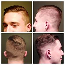 mens prohibition hairstyles prohibition haircut best hair cut 2017