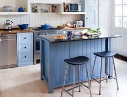 idee arredamento cucina piccola gallery of consigli per l 39 arredamento della cucina idee green