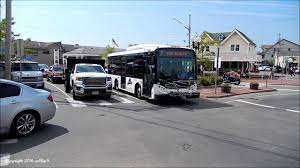 statement from seclip9 u0027various buses at cape cod and martha u0027s
