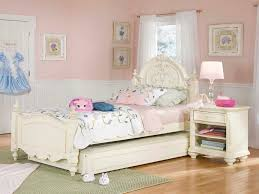 Distressed Antique White Bedroom Furniture Distressed Furniture For Sale Wood Beds Ornate Vintage Dresser In