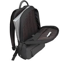 laptop backpack in 32388301