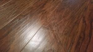 Diamond Laminate Flooring Black Diamond Wood And Laminate Floor Cleaner Couponer 101