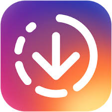 instragam apk story saver for instagram android apps on play