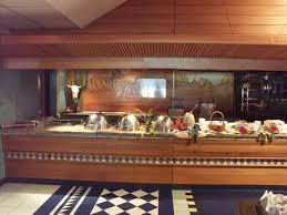 cuisiniste guyane f a i c sa matériel et equipements pour collectivités hôtels