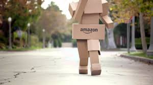 amazon black friday shoes amazon black friday ad featuring los angeles voice over actor jeff