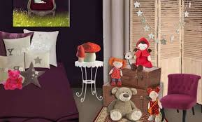 chambre bébé romantique décoration chambre bebe romantique 12 denis luminaire