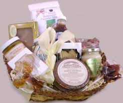vermont gift baskets create a vermont gift pieces of vermont maple candy gifts