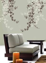 Large Artwork For Living Room by Best 25 Stencil Wall Art Ideas On Pinterest Diy Stenciled Walls