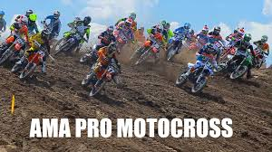 2014 ama motocross ama motocross 2014 torrent productions youtube