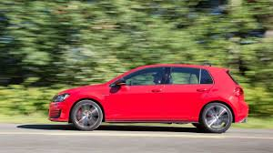 scion gti used 2017 volkswagen golf gti for sale pricing u0026 features edmunds