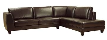 Cheap Sofas Manchester Best Leather Sofa Furniture With The Leather Sofa Shop Leather