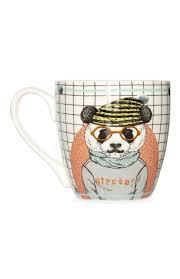 animal shaped mugs 27 best primark images on pinterest primark ceramic mugs and mug