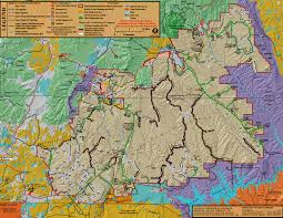 Blm Maps Colorado by Grand Staircase Escalante National Monument Utah National Park