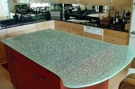 custom glass table top near me glass table top for sale johannesburg slisports com
