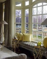 Silk Velvet Curtains Gray Velvet Curtains Design Ideas
