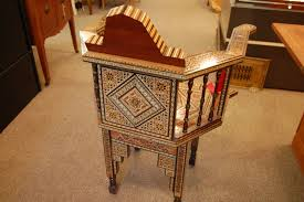 Middle Eastern Decor For Home Antiques Com Classifieds Antiques Vintage Items Vintage