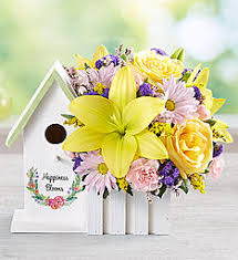 image of spring flowers spring flowers delivery spring flower arrangements gifts