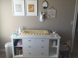 Best Ikea Crib Mattress Blankets Swaddlings Crib Mattress Target Together With Ikea