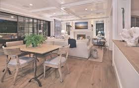 wohnzimmer amerikanischer stil amerikanischer landhausstil wohnzimmer dekoration rodmansc org