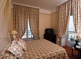 chambre hote jean de luz balnéo et chromothérapie au grand hôtel loréamar thalasso et spa de