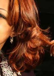 dominican layered hairstyles the dominican hair salon experience dominican beauty salons and