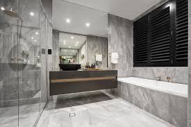 emerging trends for bathroom design in 2017 stylemaster homes