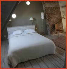 chambre d hotes cabourg chambres d hotes cabourg inspirational chambre d hote cabourg 23196