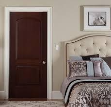 Jeld Wen Interior Door Woodview Collection Jeld Wen Windows Doors