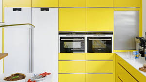 yellow kitchen ideas gray and yellow kitchen ideas white cylinder modern plastic