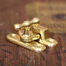 Cabinet Door Lock by Wooden Cupboard Door Knobs Door Locks And Knobs