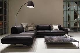 Sofa Control Comfort In Cologne Sensational Sofa And Seating Trends From Imm 2016