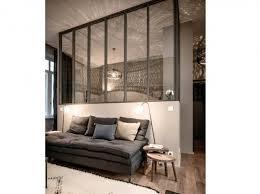 cloison vitree cuisine salon verriere salon chambre w641h478 jpg 641 478 piłsudskiego