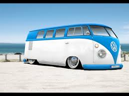 volkswagen hippie van vw bus wallpaper wallpapers browse