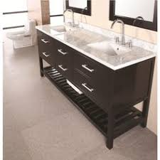 3rd pick wyndenhall windham grey 36 inch offset bath vanity with