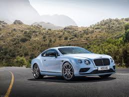 bentley continental gt v8 s 2016 pictures information u0026 specs