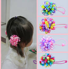 ribbon hair bands aliexpress buy available elastic hair bands hair with