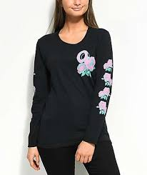 new arrivals women u0027s clothing dresses sweaters tops skirts