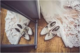 Wedding Shoes Liverpool Crosby Hall Farm Wedding Liverpool U2013 Philippa And Stephen Sneak