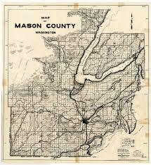 Washington Maps by Washington Secretary Of State Legacy Washington Washington